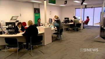 Changes to Medicare payments system
