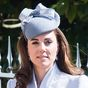 Kate Middleton turns to an old favourite to celebrate Easter