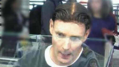 Convicted murderer to arrive back in NZ