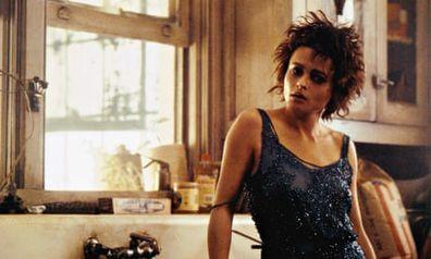 Helena Bonham Carter, Fight Club