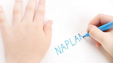 NAPLAN begins today