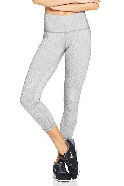 "<a href=""https://nimbleactivewear.com/collections/7-8-leggings/products/yogi-high-rise-7-8-glacier-grey"" target=""_blank"">Nimble Yogi High Rise, $99.</a>"