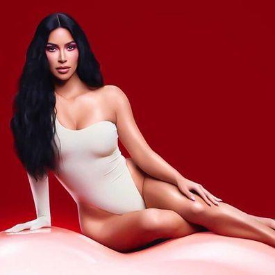 Kim Kardashian West thanks Paris Hilton for her success
