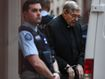 George Pell to learn fate