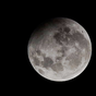 Why Australians may prefer to snooze through this weekend's penumbral lunar eclipse