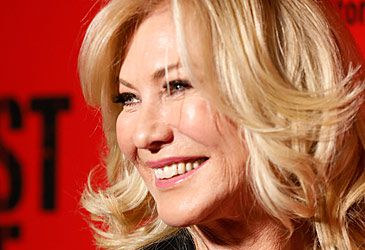 Daily Quiz: Kerri-Anne Kennerley earned Gold Logie nominations for hosting which show?