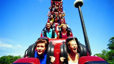 "<p>It has been over a decade since Wonderland theme park in western Sydney closed its doors for the final time – but a revival could be in the works, thanks to social media.</p><p>  More than 20,000 people have liked <a href="" https://www.facebook.com/pages/Wonderland-Sydney/364392660248657?fref=ts"">the official Wonderland Sydney Facebook page</a> since launching in 2012. </p><p></p>"