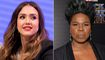 Jessica Alba apologises to Leslie Jones after comedian's complaint about her company