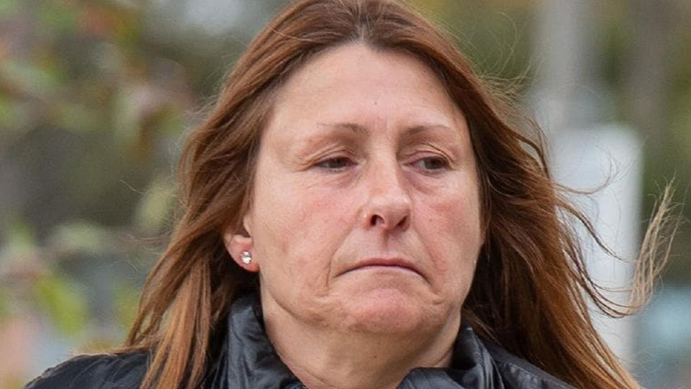 Roberta Williams sister dumps lawyer as she fights $48,000 luggage theft case