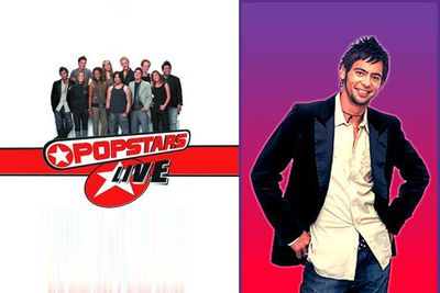 After the success of <i>Australian Idol</i>, <i>Popstars</i> was brought back from the dead in a new format. Before the low-rating revival was finally put out of its misery after one season, one judge (Christine Anu)had resigned, and mentor John Paul Young had been fired. And then there was the winner. Kayne Taylor. Recognise him? Thought not.