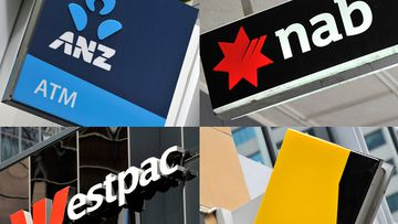 Banking royal commission turns its focus to small business lenders