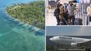 NSW set to remove international travel cap