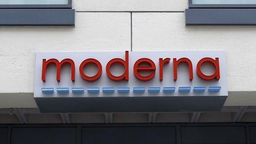 شرکت مدرن