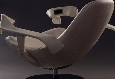Tao Chair