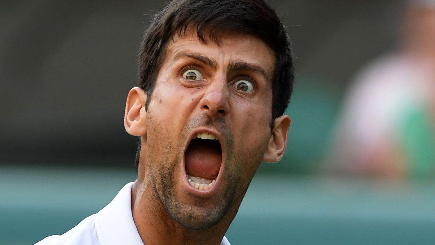 Tennis: Wimbledon brings in final set tiebreak
