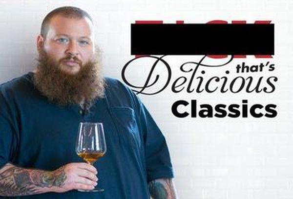 F***, That's Delicious: Classics