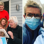 Mother's Day gut feeling led to daughter being diagnosed with cancer