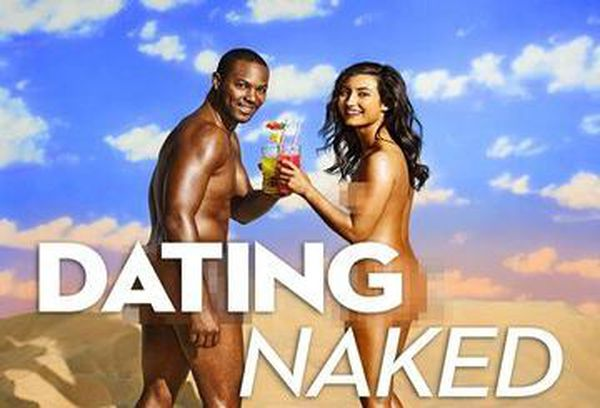 Dating Naked Tv Show - Australian Tv Guide - 9Entertainment-8185