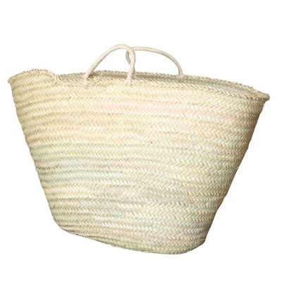 "<a href=""http://www.themarketbasketco.com.au/index.php?main_page=product_info&amp;cPath=22&amp;products_id=605"" target=""_blank"">Basket, $48, The Market Basket Co</a>"