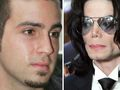 Wade Robson details sexual abuse allegations against Michael Jackson in 'Leaving Neverland'