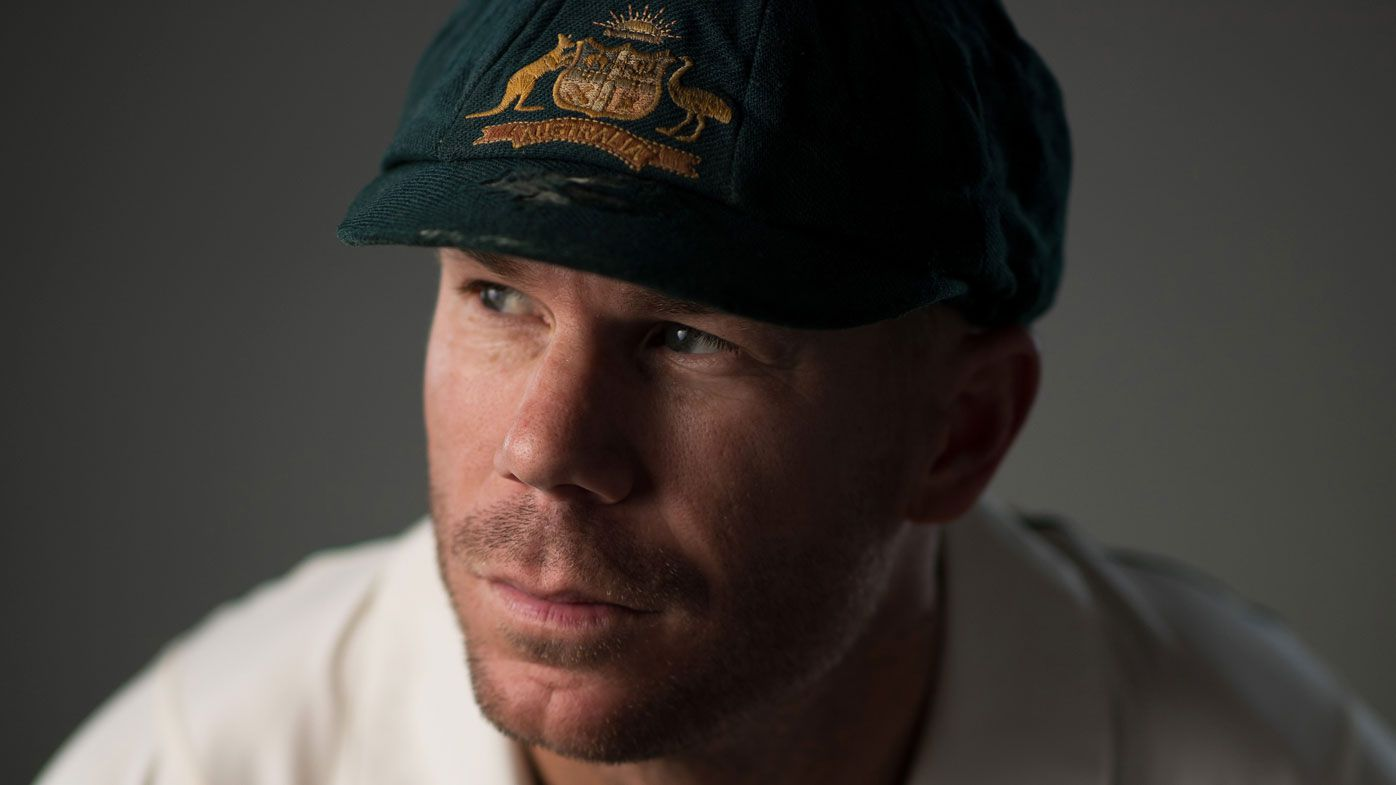 How Australia backflipped on David Warner, even through a dismal Ashes series