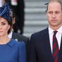 Two thirds of Aussies against taxpayers funding Kate and Wills' royal tour