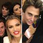 Kim Kardashian's best friend Jonathan Cheban robbed at gunpoint in New Jersey