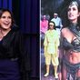 Mariska Hargitay reveals she was once fired from Power Rangers movie