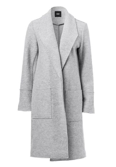 "<a href=""https://www.sportsgirl.com.au/clothing/sportsgirl-classics/soft-coat-grey-marle"" target=""_blank"" draggable=""false"">Sportsgirl Soft Coat</a>, $169.95 <br>"