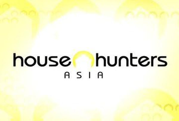 House Hunters Asia