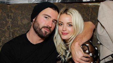 Brody Jenner and Kaitlynn Carter split three weeks ago