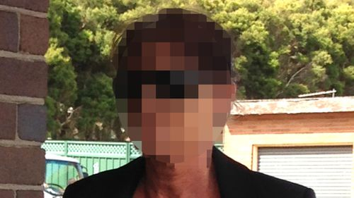 Alleged NSW incest mother loses appeal