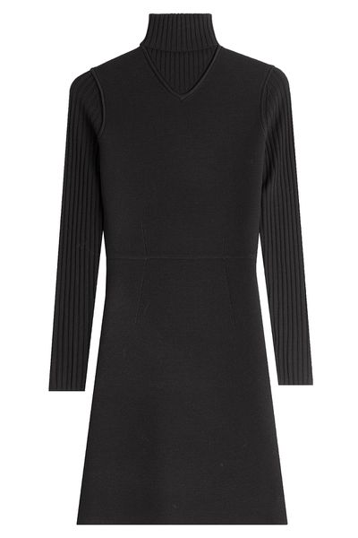 """<a href=""""http://www.stylebop.com/au/product_details.php?id=641134&amp;tmad=c&amp;tmcampid=243&amp;partner=polyvore&amp;campaign=affiliate/polyvore/au/&amp;utm_source=affiliate&amp;utm_medium=polyvore_au&amp;utm_campaign=polyvore_{Theory}_{Day+Dresses}_{234886}"""" target=""""_blank"""">Theory dress, $317, at Stylebop.com</a>"""