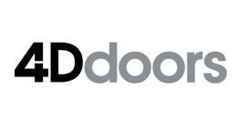 4D Doors