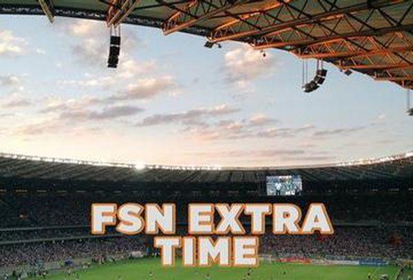 FSN Extra Time