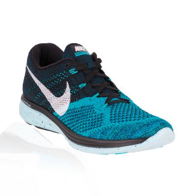 <strong>Nike Lunar 3</strong>