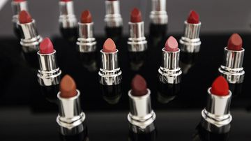 End of an era: Iconic beauty brand Avon to leave Australia