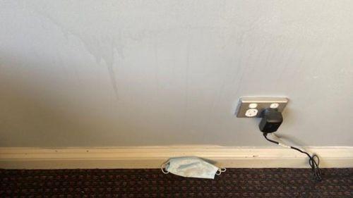 200820 Coronavirus Victoria hotel quarantine inquiry returned travellers unhygienic rooms