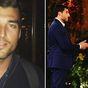 Bachelorette US contestant Tyler Gwozdz dies aged 29