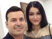 Petrit Lekaj has pleaded guilty to his daughter's murder.