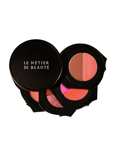 "<a href=""http://www.neimanmarcus.com/en-au/Le-Metier-de-Beaute-Limited-Edition-Gemini-Kiss-Split-Lip-Kaleidoscope/prod175650089/p.prod?icid=&searchType=MAIN&rte=%2Fsearch.jsp%3Ffrom%3DbrSearch%26request_type%3Dsearch%26search_type%3Dkeyword%26q%3DGemini+Kiss+Split+Lip+Kaleidoscope&eItemId=prod175650089&cmCat=search&tc=1&currentItemCount=1&q=Gemini+Kiss+Split+Lip+Kaleidoscope&searchURL=/en-au/search.jsp%3Ffrom%3DbrSearch%26start%3D0%26rows%3D30%26q%3DGemini+Kiss+Split+Lip+Kaleidoscope%26l%3DGemini+Kiss+Split+Lip+Kaleidoscope%26request_type%3Dsearch%26search_type%3Dkeyword"" target=""_blank"">Limited Edition Le Métier de Beauté Gemini Kiss Split Lip Kaleidoscope, $172.86.</a>"