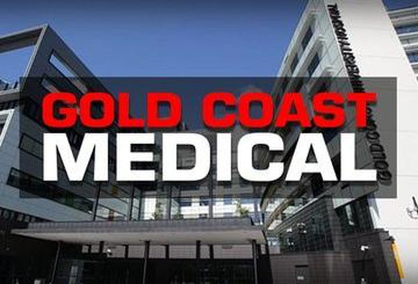 Gold Coast Medical