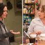 Roseanne Barr claims former co-star Sara Gilbert 'destroyed' her life