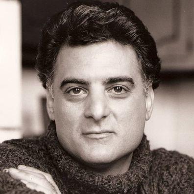 Joe Siravo