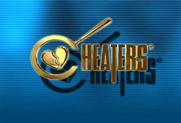 Cheaters TV Show - Australian TV Guide - 9Entertainment