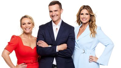 MAFS experts are back again to help singles find 'the one'.