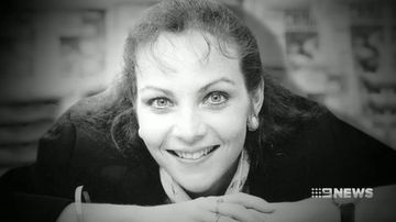Allison Baden-Clay's family keeps memory alive through 'strive for kindness'