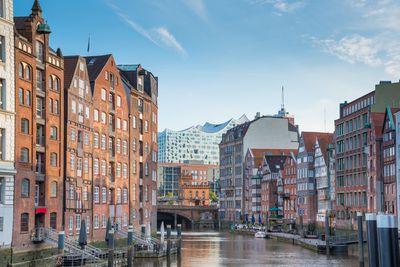 <strong>9. Hamburg</strong>