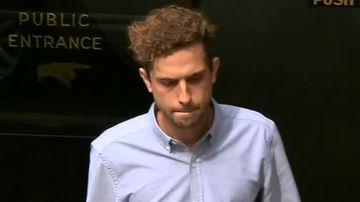 Secret son of hotel magnate John Hemmes awarded $1.75m