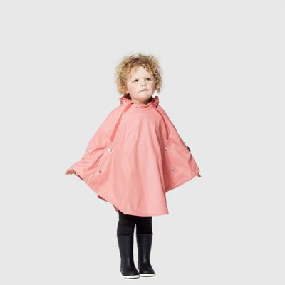 """<a href=""""https://www.kidostore.com/collections/new-in/products/crouching-tiger-cape"""" target=""""_blank"""" draggable=""""false"""">Gosoaky Crouching Tiger Cape, $80.</a>"""